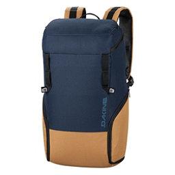 Dakine Transfer Boot Pack 25L Ski Boot Bag 2017, Bozeman, 256