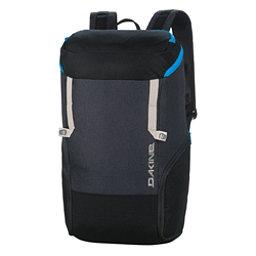 Dakine Transfer Boot Pack 25L Ski Boot Bag 2017, Tabor, 256