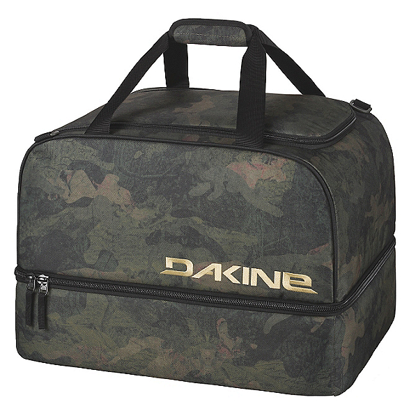Dakine Boot Locker 69L Ski Boot Bag, , 600