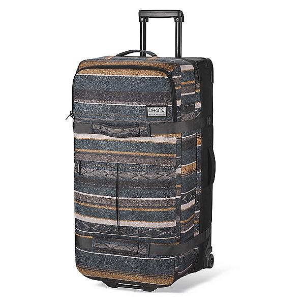 Dakine Womens Split Roller 65L Bag, , 600