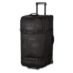 Dakine Womens Split Roller 65L Bag, Ellie, 256
