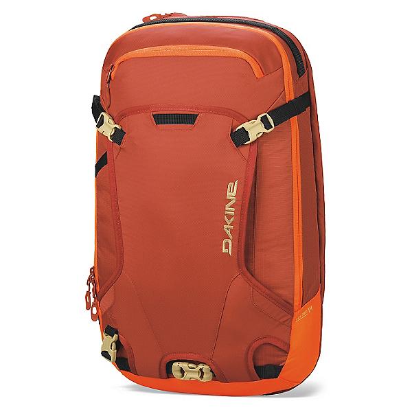 Dakine ABS Vario Cover Heli 14L Backpack, , 600