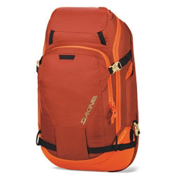 Dakine ABS Vario Cover Heli Pro 26L Backpack, , 256
