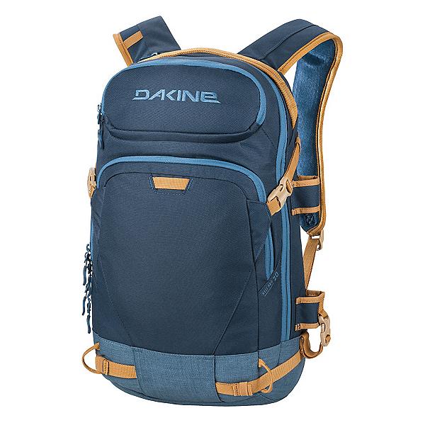 Dakine Heli Pro 20L Backpack, , 600