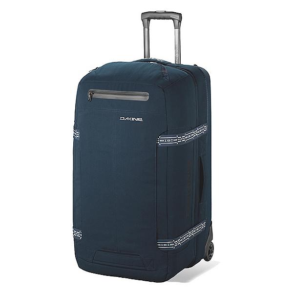 Dakine DLX Roller 80L Bag 2016, , 600
