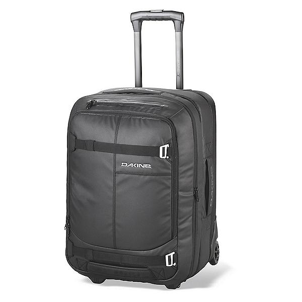Dakine DLX Roller 46L Bag 2016, , 600