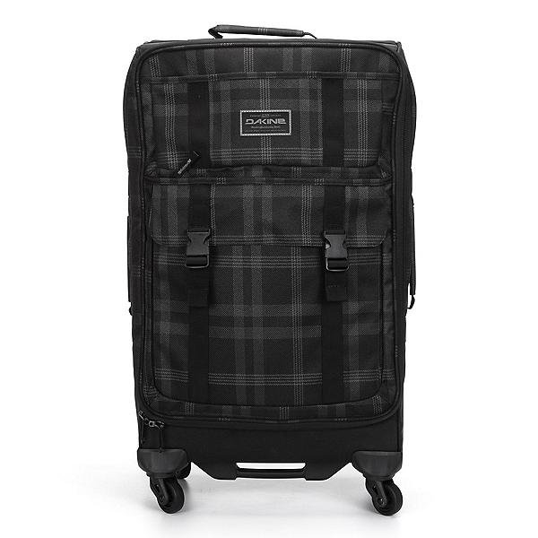 Dakine Cruiser Roller 65L Bag 2016, Hawthorne, 600