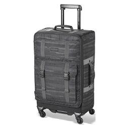 Dakine Cruiser Roller 65L Bag 2016, Strata, 256