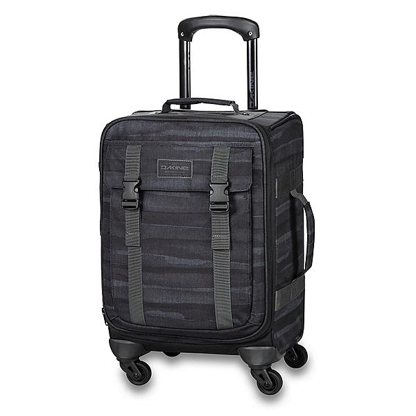 Dakine Cruiser Roller 37L Bag, , 600