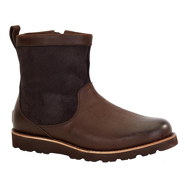 UGG Hendren TL Mens Boots, , 600