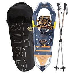 Atlas Elektra Rendezvous Kit Snowshoes, , 256