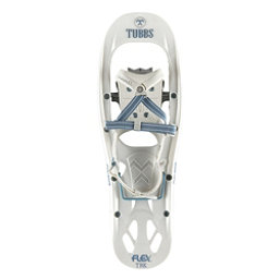 Tubbs Flex Trk W Snowshoes, , 256