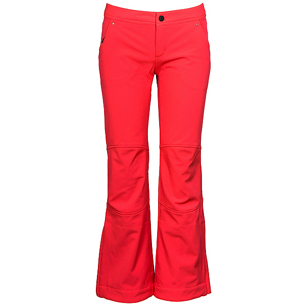 Obermeyer Angel Womens Ski Pants, , 600