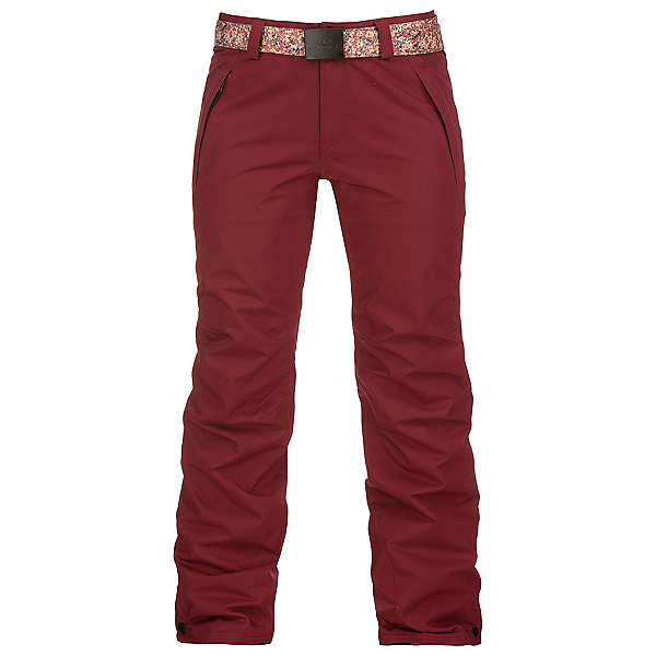 O'Neill Star Womens Snowboard Pants, , 600