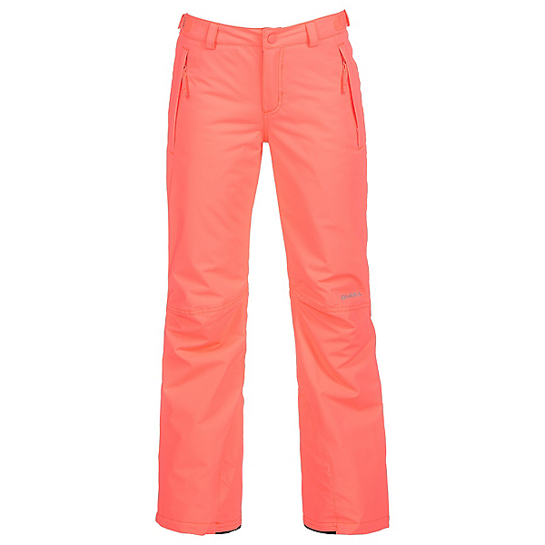 O'Neill Charm Girls Snowboard Pants, , 600