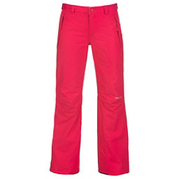 O'Neill Charm Girls Snowboard Pants, Virtual Pink, 256