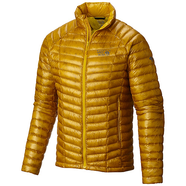 Mountain Hardwear Ghost Whisperer Down Mens Jacket, , 600