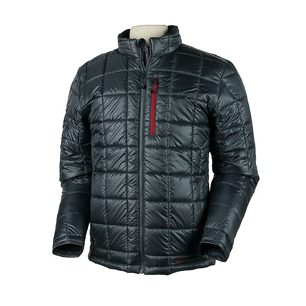 Obermeyer Vector Insulated Mens Jacket, , 600