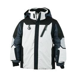 63219ba73995 Shop for Kid s Ski Jackets at Skis.com