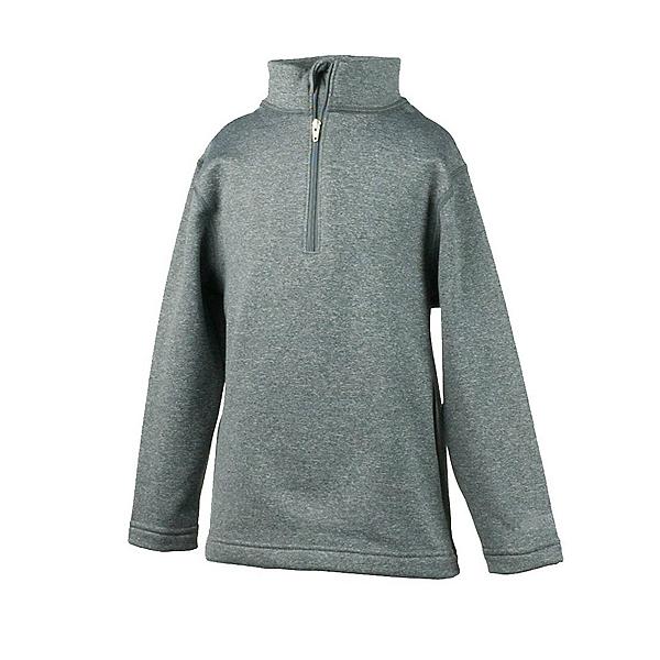 Obermeyer Thermal Elite 150WT Toddler Boys Long Underwear Top, , 600