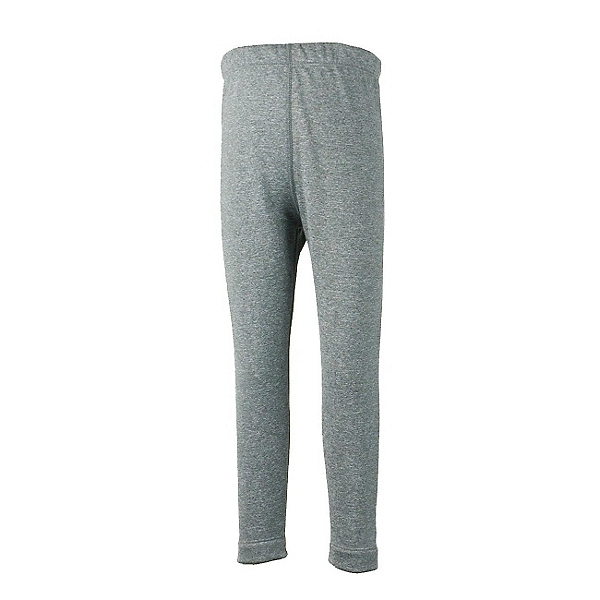 Obermeyer Toasty Elite 150 Toddler Boys Long Underwear Bottom, , 600