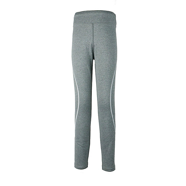 Obermeyer Stellar 150 Teen Girls Long Underwear Bottom, , 600