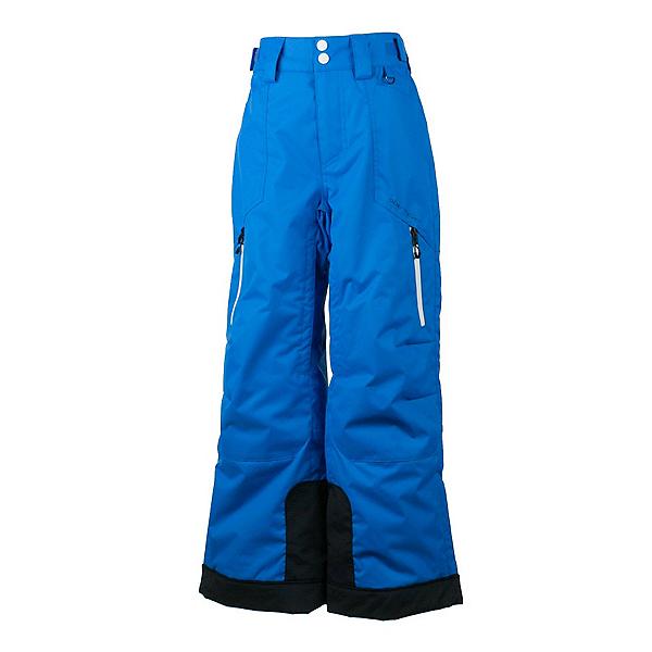 Obermeyer Excursion Teen Boys Ski Pants, , 600