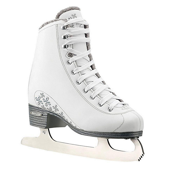 Bladerunner Aurora Womens Figure Ice Skates, , 600
