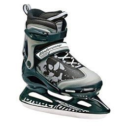Bladerunner Micro Boys Ice Skates, , 256