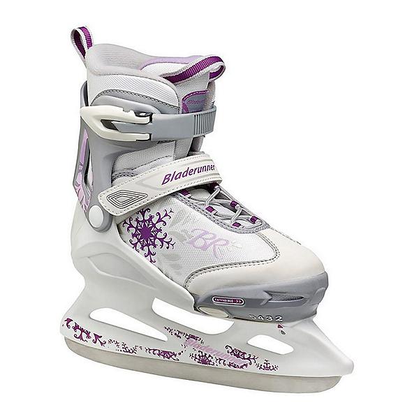 Bladerunner Micro Girls Figure Ice Skates, , 600