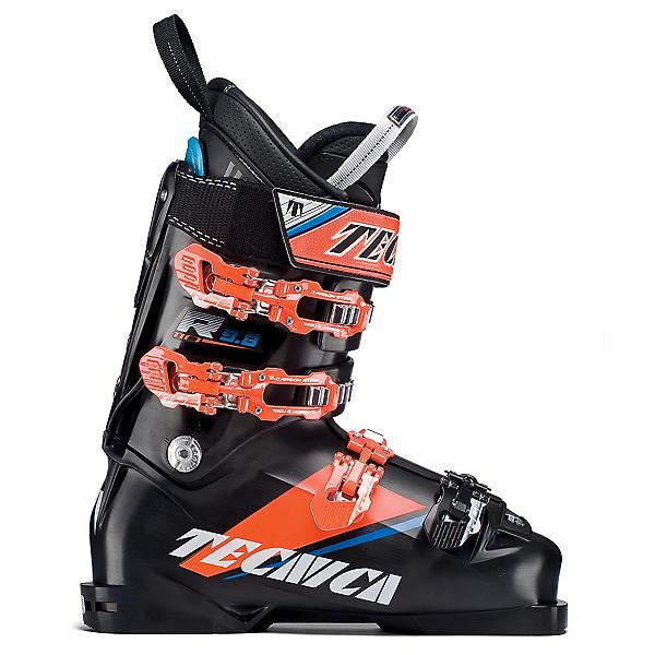 Tecnica R 98 Race Ski Boots, , 600