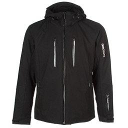 Descente Men S Ski Jackets