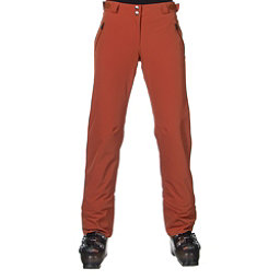 Mountain Force Intro Womens Ski Pants, Picante, 256