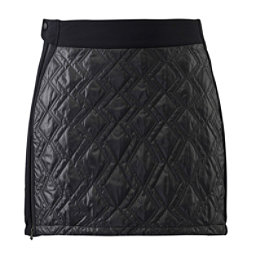 Mountain Force Insulation Skirt, , 256