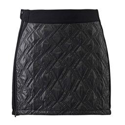 Mountain Force Insulation Skirt, , 256