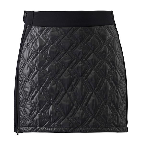 Mountain Force Insulation Skirt, , 600
