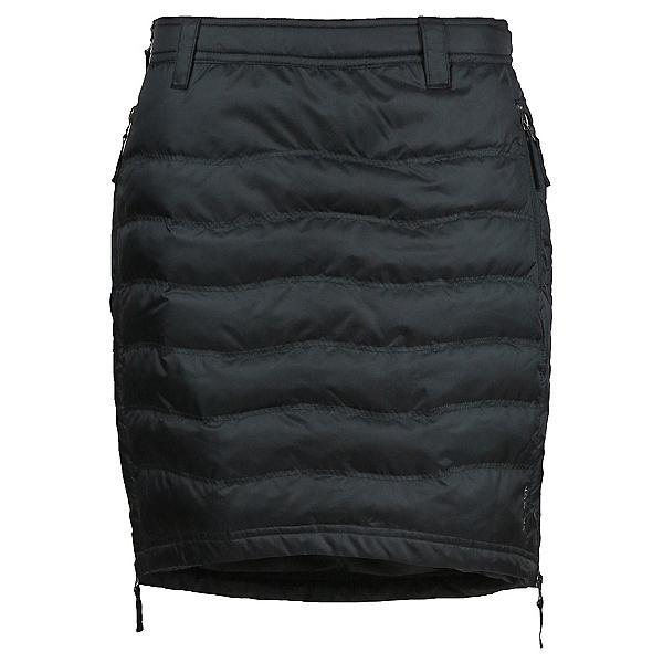 SKHOOP Short Down Skirt, , 600