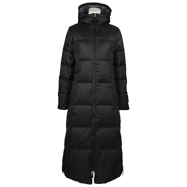 SKHOOP Hella Down Womens Jacket, , 600