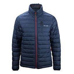 Gyde Calor Hybrid Mens Jacket, , 256