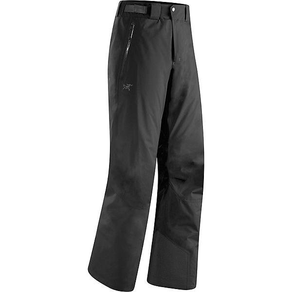 Arc'teryx Chilkoot Mens Ski Pants, , 600