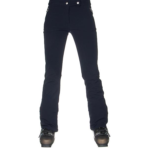 Toni Sailer Sestriere Womens Ski Pants, , 600
