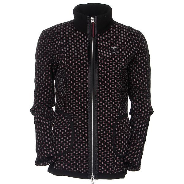 Toni Sailer Effi Womens Jacket, , 600