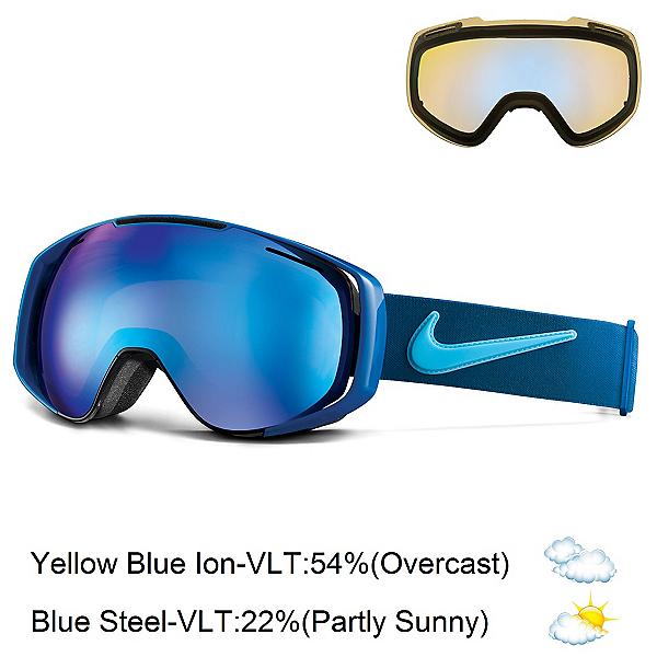 Nike Khyber Goggles, , 600