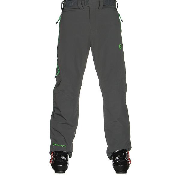 Scott Terrain Dryo Mens Ski Pants, , 600