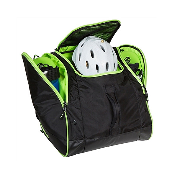 Sportube Freerider Ski Boot Bag, , 600