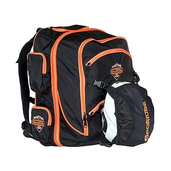 Sportube Overheader Ski Boot Bag, , 600