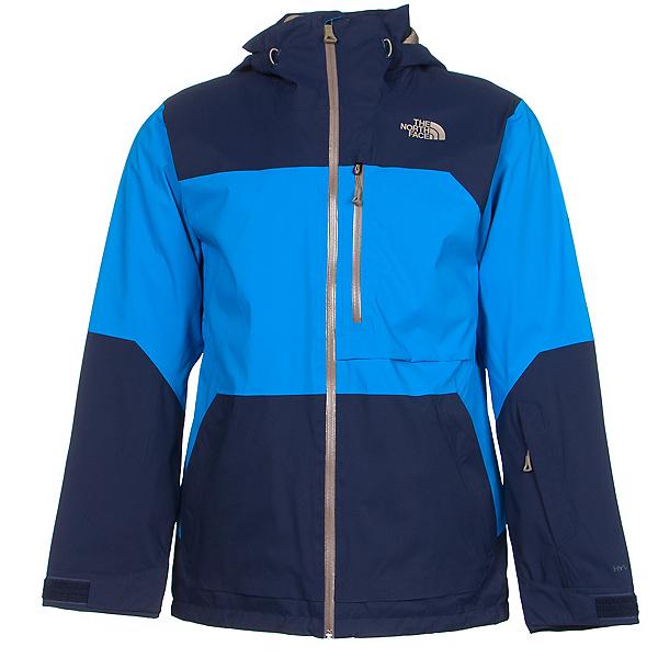 5d9234aaa Sickline Mens Insulated Ski Jacket (Previous Season)