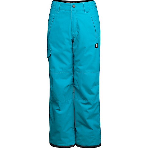 Orage Alex Girls Ski Pants, , 600