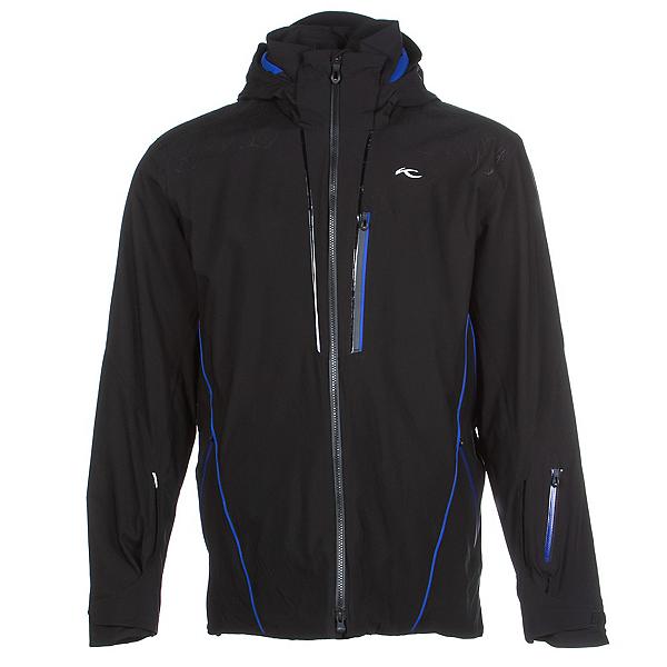 KJUS FRX Alpha Mens Insulated Ski Jacket, , 600