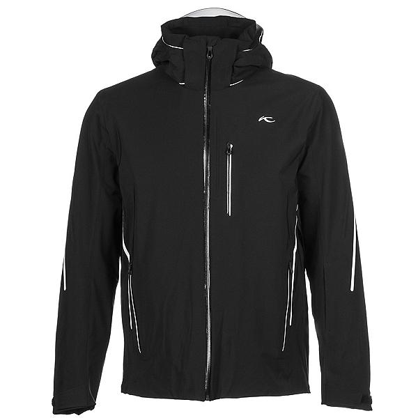 KJUS Formula Mens Insulated Ski Jacket, , 600
